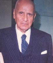 MARIO FLORIAN