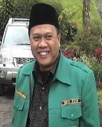 Drs. H. Yusuf Ridwan