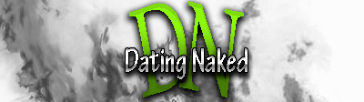 2009 Dating Naked