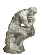 Pensar cansa, realizar muito mais.