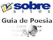 PORTAL DE POESIA