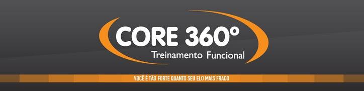Gabriel CORE 360º