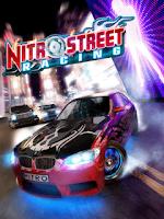 http://3.bp.blogspot.com/_R8J918maw2A/SxJZK__TWYI/AAAAAAAAACs/pzLr2Fbmgj0/s320/3D+Nitro+Street+Racing.png