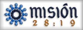 misión 28:19