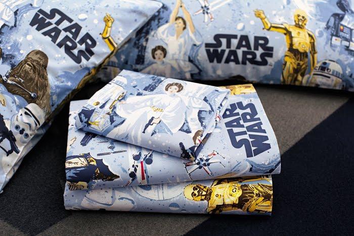 Cortinas De Baño Star Wars:Mural de Cristal: INFÂNCIA PRA QUÊ ??? O IMPORTANTE É CONSUMIR