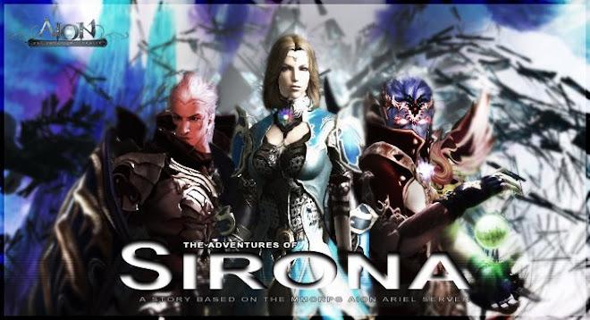 My Sirona