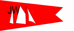 JW Pennant