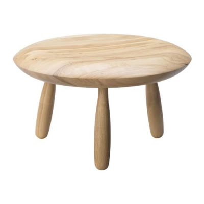 ikea children chair table karachiikeas tables large dining table