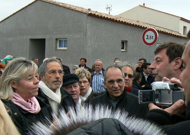 Rencontre saint cyprien