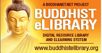Buddhist e library