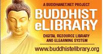 Buddhist e library