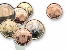 [monedas]