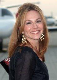 Amy Lagae
