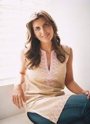 Monika Biegler Eyers