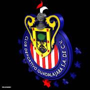 . finalmente será el cuadro de DIM Mexiquense el rival de Chivas Los . chivas los ãngeles