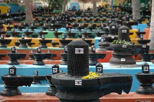 [Koti+Lingeswara+swamy+Temple.jpg]