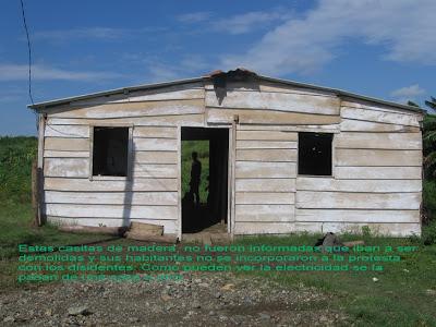 Martha Beatriz Roque Info Pretenden Demoler Casas En Santa Clara