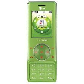 celuler lg vx8500 mint chocolate phone verizon wireless rh celuler blogspot com LG VX8700 LG VX8600