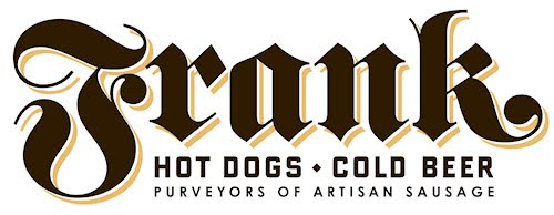 Hot Dogs Cold Beer