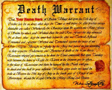 Salem Witch Trials of 1692