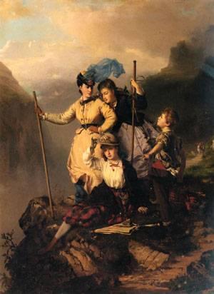 [Boutibonne_Charles_Edouard_Mountain_Climbersb1816-1897.jpg]