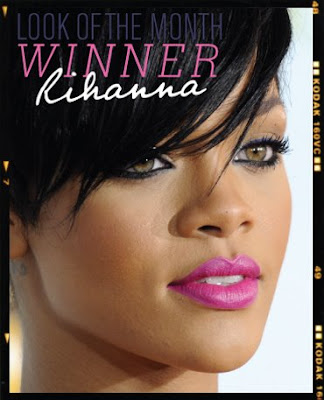 rhiana hairstyle. tattoo Rihanna layered haircut