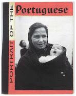"""Os """"Olhares fotográficos"""" dos estrangeiros"""