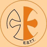 ESTT - IPT - Escola Superior de Técnologia de Tomar