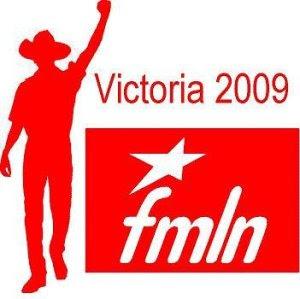 articulo frente farabundo marti para liberacion nacional fmln