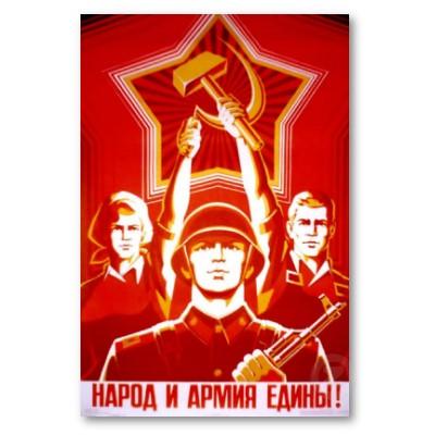 Rato...fins aviat,ganster Ussr_cccp_cold_war_soviet_union_propaganda_posters-p228779457487922053trma_400