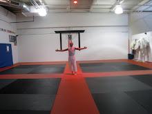Phoenix Judo Club