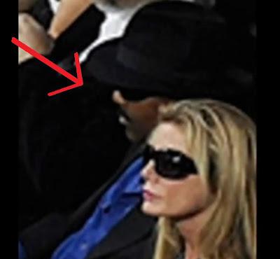 Michael Jackson Congelado en Criogenia ?