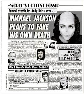 http://3.bp.blogspot.com/_R9nXf_Ruz3c/Sp7uOELWiUI/AAAAAAAAATQ/QEI_3rQVSG0/s400/michael_jackson_faked_death_article.jpg