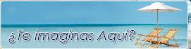 REPLAY ARENAS VIAJES Y TURISMO