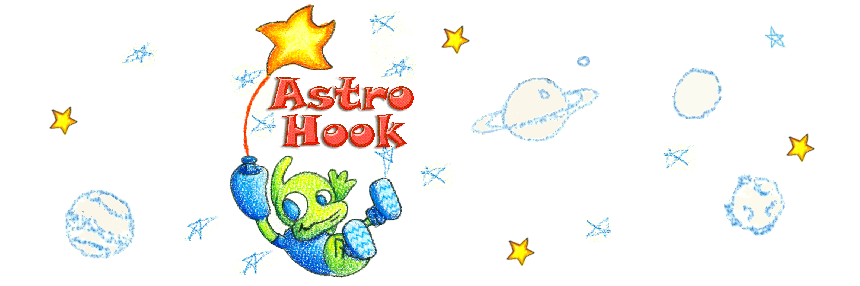 AstroHook