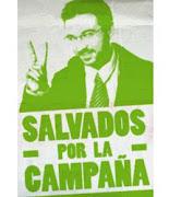 EL FOLLONERO EN EL FISAHARA (I)