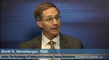 Vídeos del Dr. Steenbarger