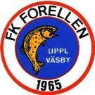 FK Forellen