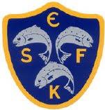 Enskede SFK