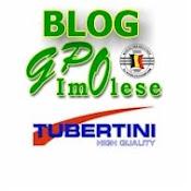 G.P.O. Imolese