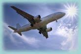 Bisnis Tiket Pesawat Online Paling Oke Gabung Disini