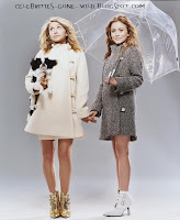 olsen38zh Mary Kate and Ashley Olsen Photo Gallery