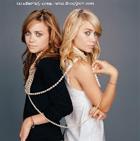 olsen twins 050517 07 Mary Kate and Ashley Olsen Photo Gallery