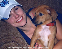 sophiaandpuppy Sophia Bush Photo Gallery
