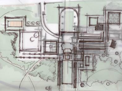 Une jeune ambitieuse en architecture d 39 interieur pour for Combien coute un architecte d interieur