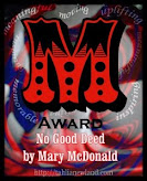 """M"" Award"