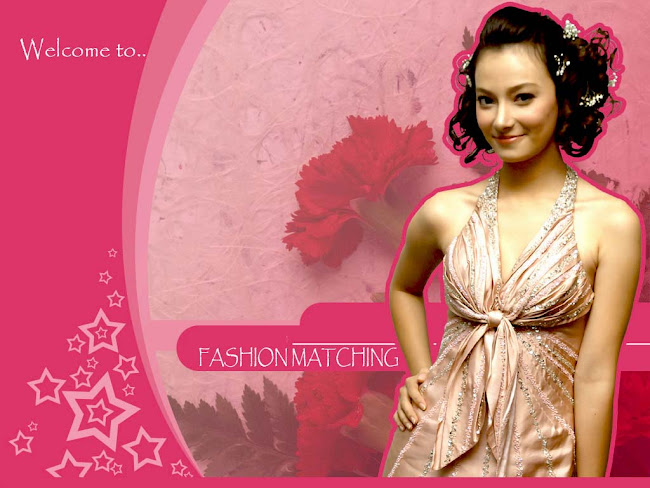 wallpaper artis indonesia. Fashion Star Dress Artis