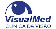 Clinica do Dr. Jorge Paulo Oliveira