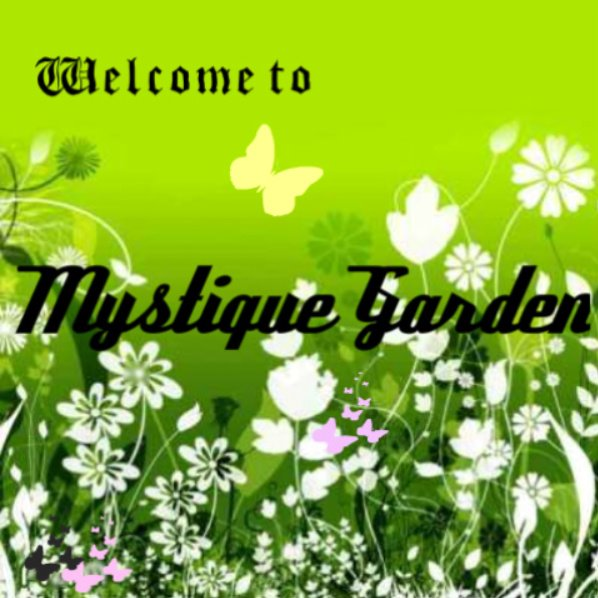 Mystique Garden Collections
