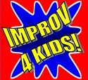 IMPROV 4 KIDS